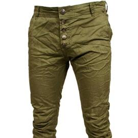 Pantalon L�ger Slim Homme Neuf Homme Toute Taille