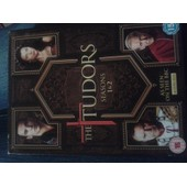 The Tudors - Saisons 1 Et 2 de Michael Hirst