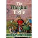 Farzana Moon : The Moghul Exile (Livre) - Livres et BD d'occasion - Achat et vente