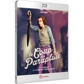 Le Coup Du Parapluie - Blu-Ray de G�rard Oury