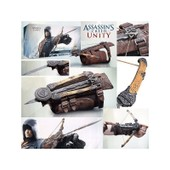 Lame Fant�me Assassin's Creed Unity