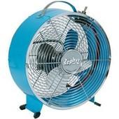 Ventilateur Zephyr Z850