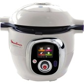 Moulinex CE 7021 COOKEO Usb - Multicuiseur