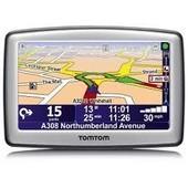 TomTom XL N14644