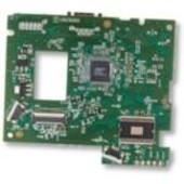 Carte Pcb Pour Lecteur Xbox 360 Slim Liteon Dg-16d2s 9504 0225 Ou 0401