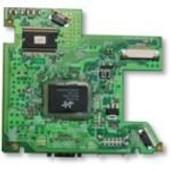 Carte Pcb Pour Lecteur Xbox 360 Fat Liteon Dg-16d2s