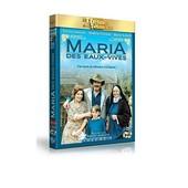 Double Dvd Maria Des Eaux-Vives Volume 1 de Robert Mazoyer