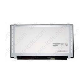 ECRAN DALLE LED SAMSUNG LTN156AT35 P01 OU COMPATIBLE 15.6 1366X768