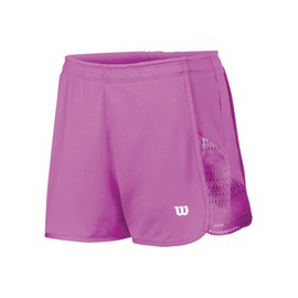 Wilson Summer Colorflight Knit 2.5 Short Short