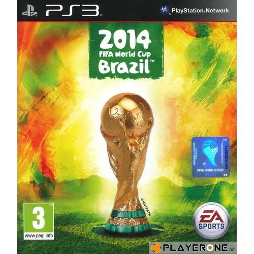 FIFA 12 Edition Olympique de Marseille - PlayStation 3