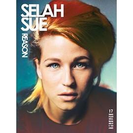 SUE Selah Reason