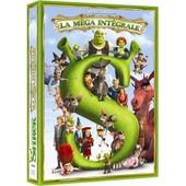 Shrek - La M�ga Int�grale