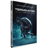 Terminator - �dition Simple de James Cameron