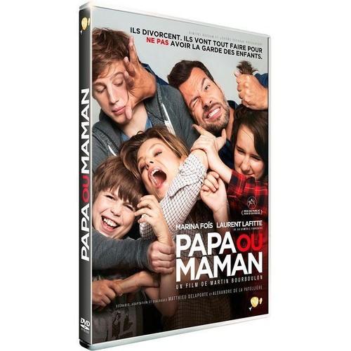 DVD Com�die