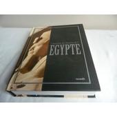 L'essentiel De L'histoire De L'egypte-2012 de NOVEDIT