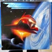 Afterburner - Zz Top