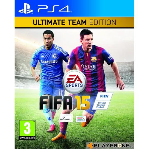 FIFA 12  - Platinium - PSP