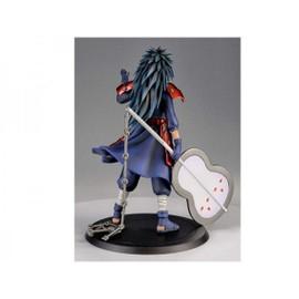 Tsume Naruto Figurine Dxtra Madara Uchiwa 18 Cm