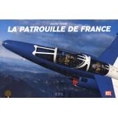 La Patrouille De France - (1dvd) de Vincent Perrot