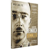 Heinrich Himmler : The Decent One de Vanessa Lapa