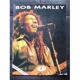 BOB MARLEY - GUITARE TABLATURE