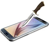 Film En Verre Tremp� Samsung Galaxy S6