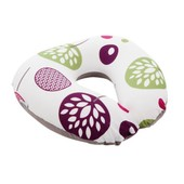 Coussin D'allaitement Tree Softy Berry