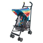 Buggy Volo Dylans Candy Bar