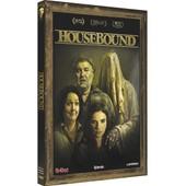 Housebound de Gerard Johnstone