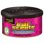 Desodorisant Car Scents Cerise