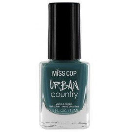 Miss Cop Vernis � Ongles Urban Country - 05 Venise
