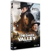 The Dark Valley de Andreas Prochaska