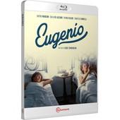 Eugenio - Blu-Ray de Luigi Comencini