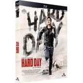Hard Day - Blu-Ray de Kim Seong-Hun