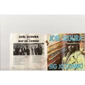 Vu D'en Haut -Js 88 - Joel Segura Et Les Big'jo Combo