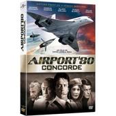 Airport '80 : Concorde - �dition Prestige - Version Restaur�e de David Lowell Rich