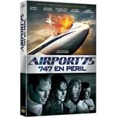 Airport 75 : 747 En P�ril - �dition Prestige - Version Restaur�e de Jack Smight
