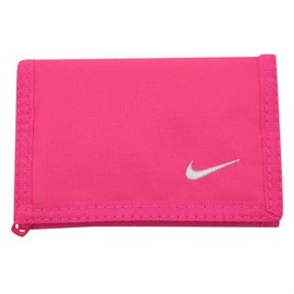 Portefeuille Nike Rose