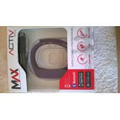 MAX FITNESS PRO ACTIV BAND