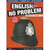 English No Problem D�butant Avanc� -13 de scala group