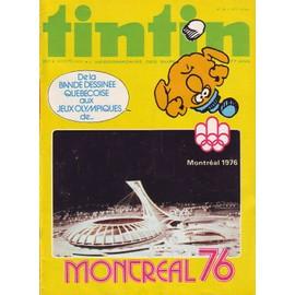 Tintin 29