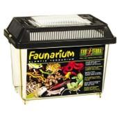 Faunarium Mini 18x12x14,5 Cm