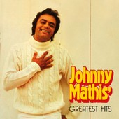Greatest Hits : 1957 - 1959 - Johnny Mathis