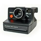 Polaro�d 1000 S - Appareil Photo