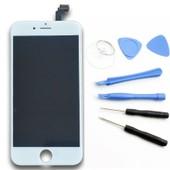 �cran Lcd + Vitre Tactile Iphone 6 - 4.7