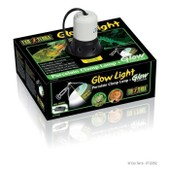 Glow Light Petit Support D'�clairage Max 125 W