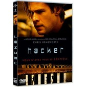 Hacker de Michael Mann