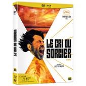 Le Cri Du Sorcier - Combo Blu-Ray+ Dvd de Jerzy Skolimowski