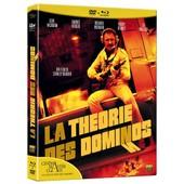 La Th�orie Des Dominos - Combo Blu-Ray+ Dvd de Stanley Kramer