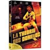 La Th�orie Des Dominos de Stanley Kramer
